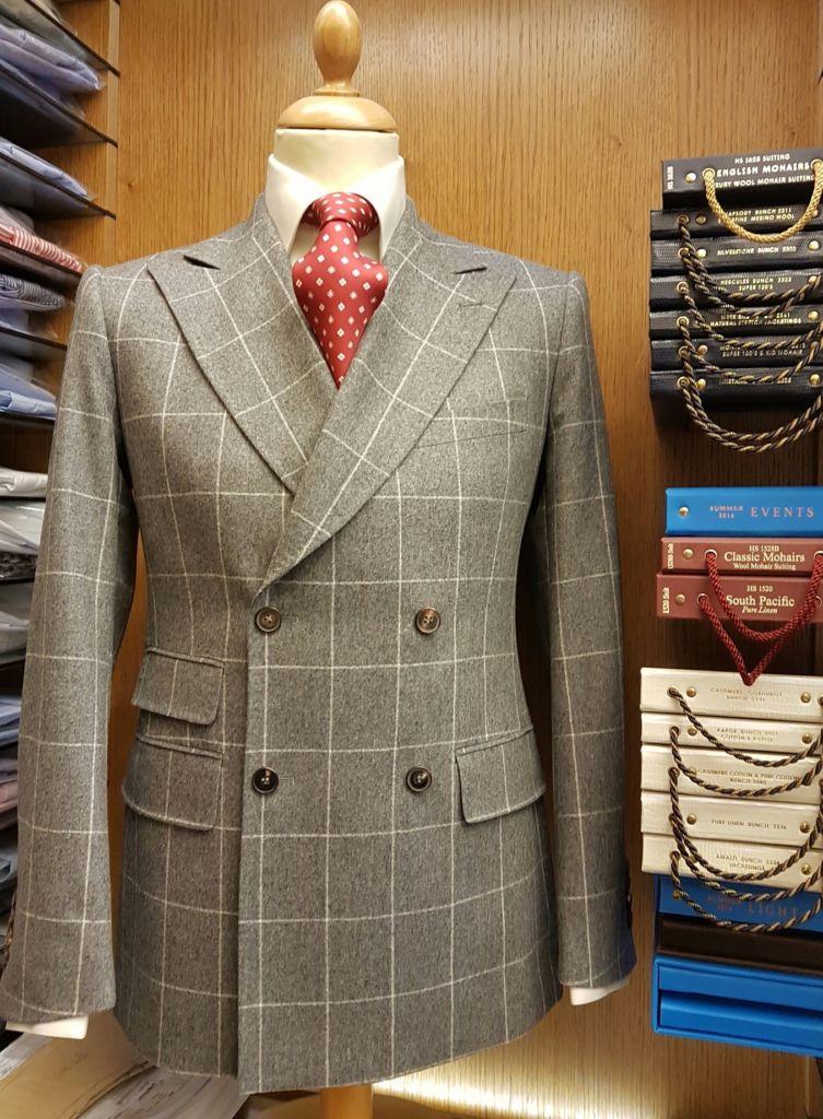 veste-croise-flanelle-de-luxe