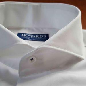 Chemises homme en ligne