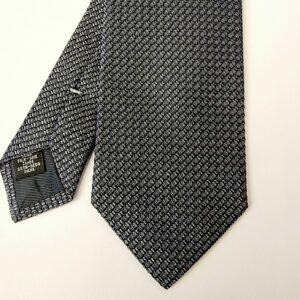 Cravate Grenadine 10