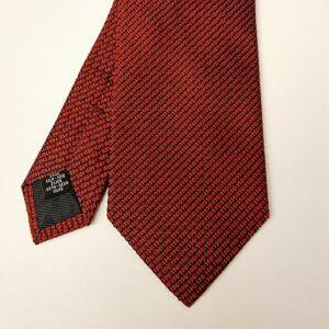 Cravate Grenadine 7