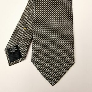 Cravate Grenadine 8
