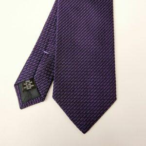 Cravate Grenadine 9