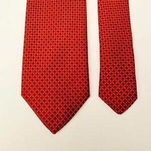 Cravate SALTO 4